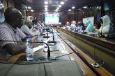 Workshop on environment conservation held