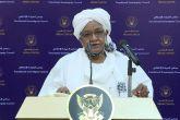 المجلس الاعلى للسلام يؤكد إستكمال العملية السلمية