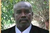 حكومة النيل الابيض تلتزم بدفع مستحقات قطاع التعليم بالولاية
