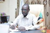 والي النيل الأزرق: توقيع اتفاقية السلام ينعكس إيجاباً على المواطنين