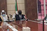 BADEA provides a grant of $10 million to support health service in Sudan