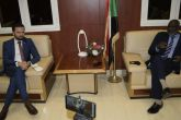 Sudan and Poland Economic cooperation Reviewed
