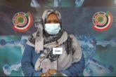 الصحة: لا آثار جانبية خطرة للقاح كوفيد-19