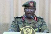 ابو هاجة :الجيش لا يتدخل في القضايا الداخلية لاثيوبيا