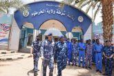 شرطة الخرطوم تضبط شبكتين لتزوير المستندات والسرقات النهارية
