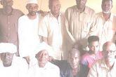 البعث العربي بغرب كردفان يحي ذكرى مجزرة (28) رمضان