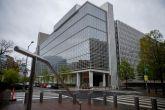 صندوق النقد الدولي يوافق على حزمة تمويل للسودان