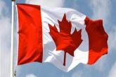 كندا تشيد بمبادرة حمدوك حول الانتقال الديمقراطي