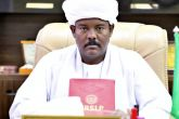 والي القضارف يعبر عن تفاؤله بمؤتمر باريس حول السودان
