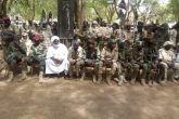 الجبهة الثالثة تمازج بغرب دارفور تؤكد دعمها للسلام