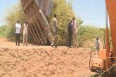 والي كسلا:الزراعة قاطرة السودان وبتروله الحقيقي