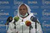 SUNA hosts Minister of Labor