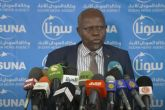 Consultations between Sudan and Ethiopia to buy 1,000 megawatts of electricity