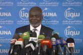 وزير المالية يؤكد الاستمرار في سياسة التحرير للاقتصاد