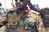 قائد الفرقة الرابعة مشاه يؤكد حرص القوات المسلحة لتحقيق السلام