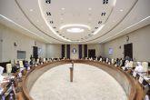 مجلس الوزراء يثمن إدانة المجتمع الدولي لمحاولة الانقلاب الفاشلة