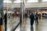 السعودية تشترط التحصين لدخول المراكز التجارية والمولات