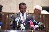 دقلو يجدد الالتزام بتنفيذ اتفاق السلام وتحقيق أهداف الفترة الإنتقالية