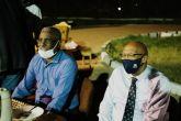 تفاهمات بين جامعة الجزيرة ووزارة الصحة الإتحادية لدعم القطاع الصحي