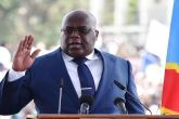 الرئيس الكونغولي: المافيا انتشرت في الجيش ومؤسسات الدولة