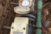 هيئة مياه الخرطوم تراجع وتصحح بيانات المشتركين