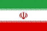 أهم ردود الفعل العالمية   لانتخاب رئيسي رئيسا لإيران