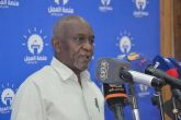 الغرف الزراعية:انعقادمؤتمر تطوير قطاع الفول السوداني بالخرطوم بدلا عن الابيض