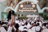 والي نهر النيل: لا مجال للقبلية في ظل حكومة الثورة