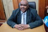 انطلاقالشبكة التعاونية في ولايات السودان