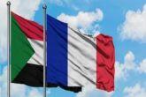 فرنسا تتبرع بمعدات طبية لدعم جهود الحكومة في مكافحة جائحةكورونا