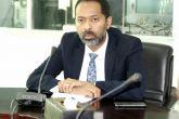 وزير مجلس الوزراء يؤكد التزام الدولة تجاه سياسة تنظيم الاسرة