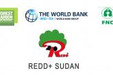 Prof. Sayeda Affirms receiving US$ 8.8m for REDD program in Sudan