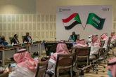 انعقاد ملتقى سعودي للاستثمار في السودان بالرياض