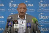 Health Minister: COVID-19 infections register increases in Khartoum and Red Sea