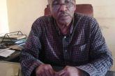 التنمية الإجتماعية بالخرطوم تدشن برنامج العيد لدور الإيواء