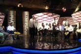 تلفزيون السودان ينظم يوما مفتوحا حول الزراعة في المجتمع السوداني
