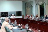لجنة تأبين الشاعر الراحل محمد طه القدال تحدد 28 اغسطس
