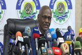 Highlights on press briefing of Irrigation Minister on Ethiopian Dam