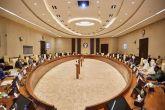 مجلس الوزراء يُشكِّل (خلية أزمة) لمعالجة الوضع الراهن