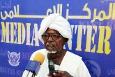 إمارة دار حمر توافق على مبادرة لحل نزاع الحمر والمسيرية