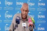 التربية: بدء تصحيح الشهادة السودانية 16 اغسطس
