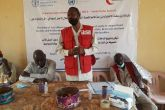 FAO, SRCS to distribute seeds, goats  to 2625 families in N. Darfur