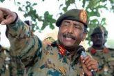 البرهان:استعادة الفشقة استعادة لكرامة الجيش والشعب السوداني