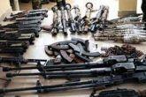 بيان للقوات المشتركة حول احداث قسم شرطة فوجا بمحلية النهود