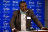 اللجنة التسيرية لاتحاد اطباء السودان: الجيش الابيض حارس وداعم للثورة