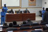 انعقاد محكمة مدبري انقلاب يونيو وتأجيل الجلسة للاسبوع القادم