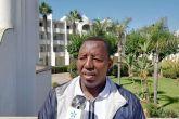 برقو يشيد بإستقبال المغرب ويشكك في نزاهة التحكيم السنغالي
