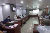 المالية والبنك الدولي ينظمان ورشة مشروعات شراكة القطاعين العام والخاص