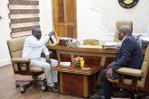 تاور:الطيب صالح إرث ومفخرة لكل السودانيبن