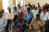 إزالة التمكين بشمال دارفور:اعلان قرارات مهمة في الفترةالمقبلة